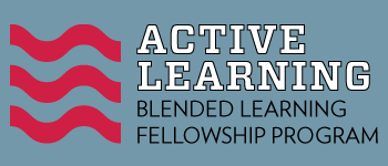 ACTIVE-LEARNING-PROGRAM