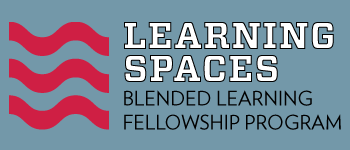 LEARNING-SPACES-PROGRAM